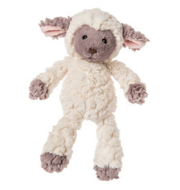 Mary Meyer Putty Nursery Lamb