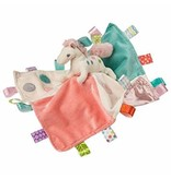 Mary Meyer Character Blanket, Taggies Painted Pony