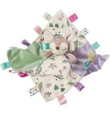 Mary Meyer Character Blanket, Taggies Flora Fawn