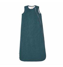 Sleep Bag 1.0 Emerald 18-36M