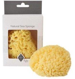 Kyte Baby Sea Sponge