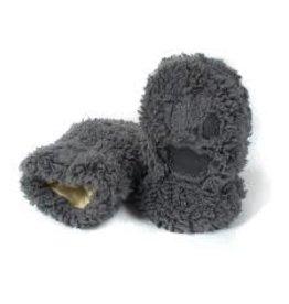 Magnetic Me Magnetic Bears Steel Fleece Mittens