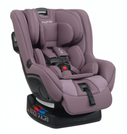 Nuna Rava Convertible Car Seat  Rose