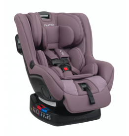 Nuna Nuna Rava Convertible Car Seat  Rose