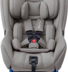 Nuna Rava Convertible Car Seat  Frost