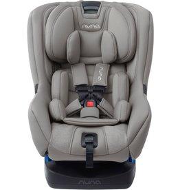 Nuna Nuna Rava Convertible Car Seat 2019 - Flame Retardant Free Frost