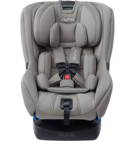 Nuna Nuna Rava Convertible Car Seat  Frost