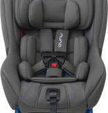 Nuna Rava Convertible Car Seat - Granite