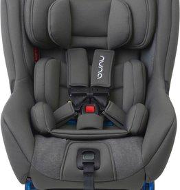 Nuna Nuna Rava Convertible Car Seat Granite