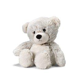 Intelex Big Marshmallow Bear Cozy Plush