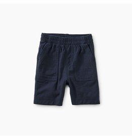 Tea Collection Playwear Shorts - Indigo 3