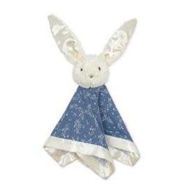 Magnetic Me Blue Sky Bunny Modal Lovey