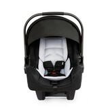 Nuna PIPA Car Seat (Black Handle) + Base Night (floor model, pick up only)
