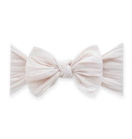Baby Bling Bows Knot - Petal