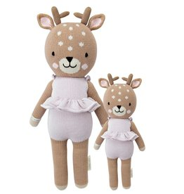 """Cuddle and Kind Violet the fawn little13"""""""