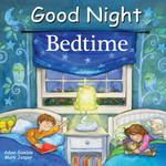 Penguin Random House (here) Good Night Bedtime