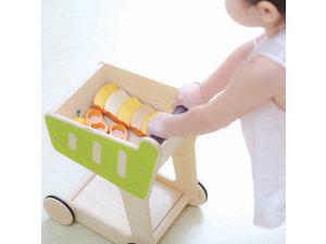Plan Toys, Inc