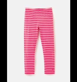 Joules Deedee - Pink Stripe