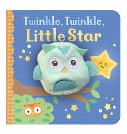House of Marbles Twinkle Twinkle Little Star