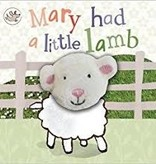 House of Marbles Mary Had a littleLamb