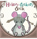 House of Marbles Hickory Dickory Dock
