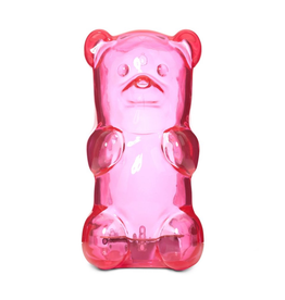 FCTRY Gummygoods Nightlight - Pink