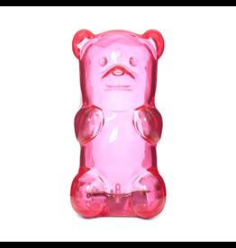 FCTRY Gummygoods Nightlight - Pink