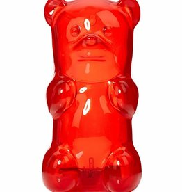 FCTRY Gummygoods Nightlight - Red