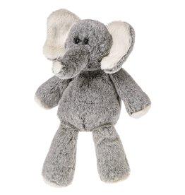 Mary Meyer Marshmallow Junior Elephant