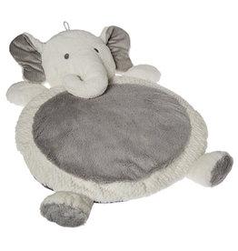 Mary Meyer Afrique Elephant Baby Play Mat