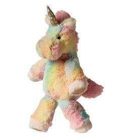 Mary Meyer Marshmallow Fro-Yo Unicorn