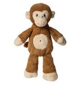 Mary Meyer Marshmallow New Monkey