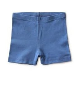 Tea Collection Somersault Shorts - Batik Blue