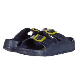 Joules Shore Sandal - French Navy