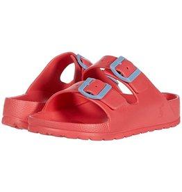 Joules Shore Sandal - Pink