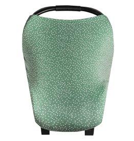 Copper Pearl Multi-Use Cover Juniper