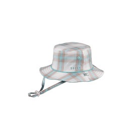 Millymook and Dozer Baby Boys Bucket Sun Hat - Weston L  (12-24m)