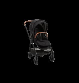 Nuna TRIV Stroller
