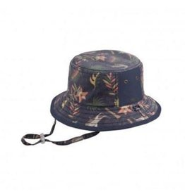 Millymook and Dozer Boys Bucket Sun Hat - Drake S (2-5y)
