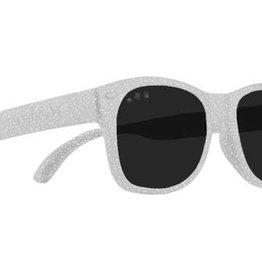 Roshambo Starlite Glitter Toddler Sunglasses Polarized
