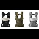 Nuna CUDL Baby Carrier 2020