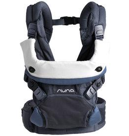 Nuna Nuna CUDL Baby Carrier