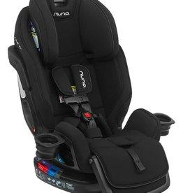 Nuna Nuna Exec All-In-One Car Seat