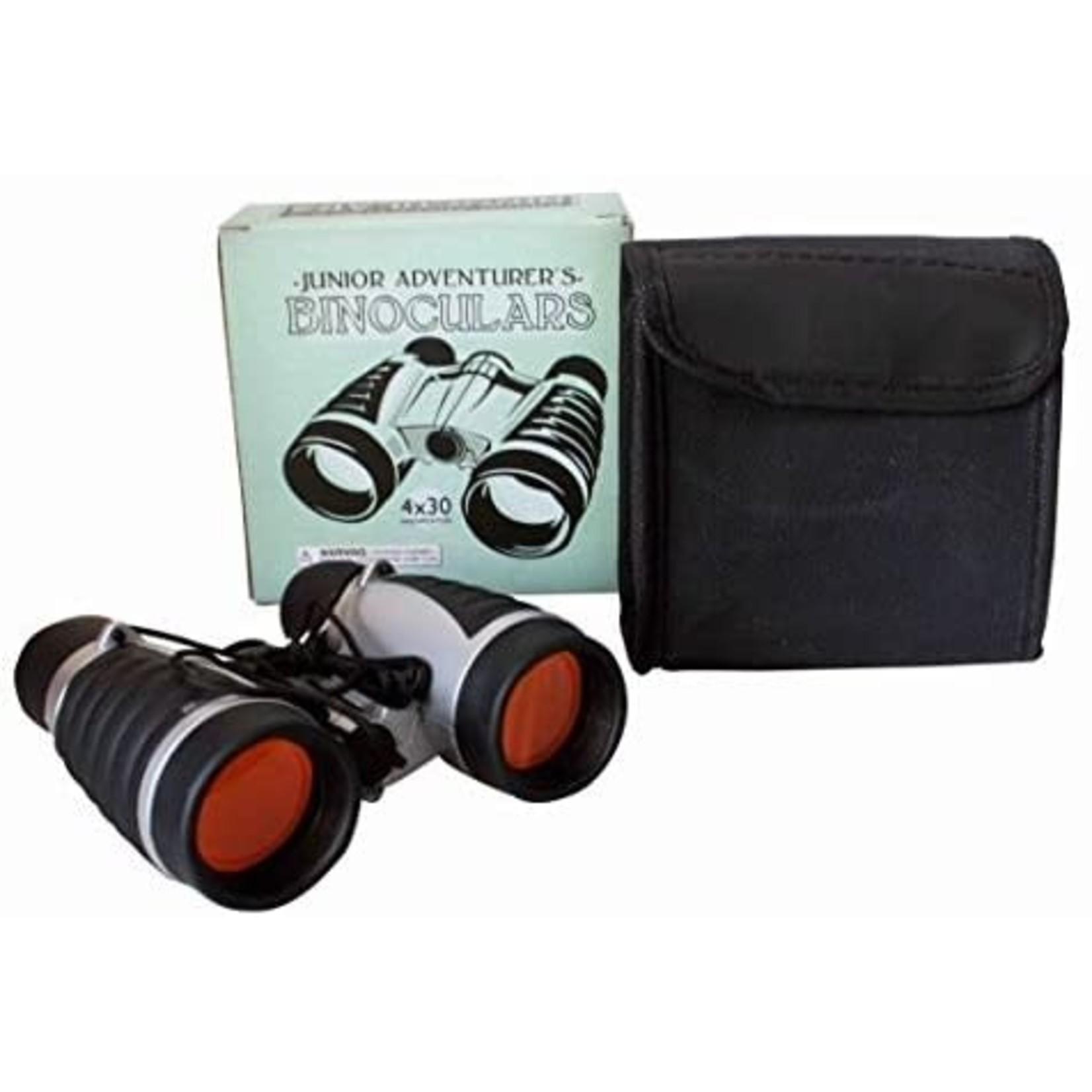 House of Marbles Binoculars