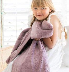 Saranoni Toddler to Teen Blanket Bloom Lush