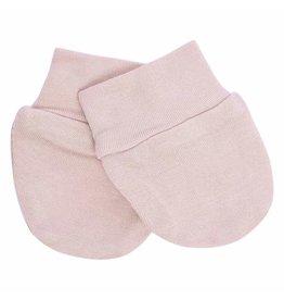 Kyte Baby Scratch Mitten Set - Blush