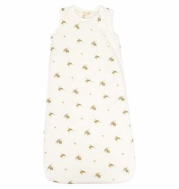 Kyte Baby Bamboo Sleep Bag 1.0 Buzz 0-6M