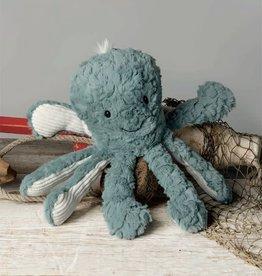 Mary Meyer Putty Octopus