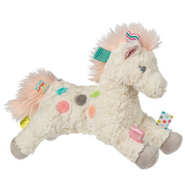 Mary Meyer Taggies Painted Pony Soft Toy