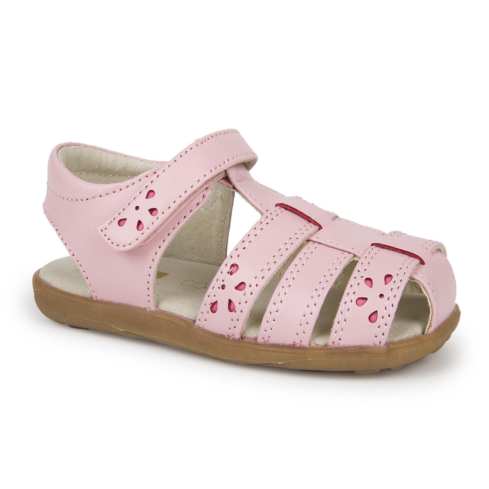See Kai Run Gloria IV - Pink